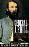 General AP Hill