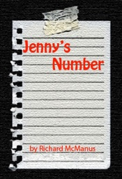Download Jenny's Number