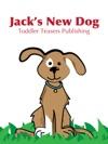 Jacks New Dog