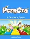 Pora Ora A Teachers Guide