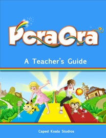 PORA ORA: A TEACHERS GUIDE