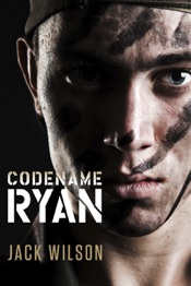 Download and Read Online Codename Ryan