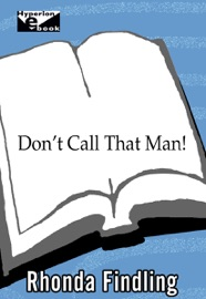 Don T Call That Man