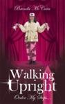 Walking Upright