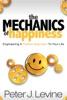 The Mechanics of Happiness