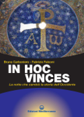 In Hoc Vinces Book Cover