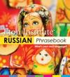 Russian Phrasebook