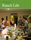 The Official Chefs Guide To Ranch Life