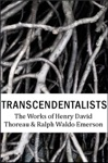 Transcendentalist The Works Of Henry Dav