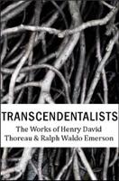 Transcendentalist: The Works of Henry Dav...