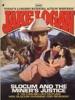 Slocum 235: Slocum And The Miner's Justice