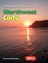 A Free Visitors EGUIDE To Northwest Corfu