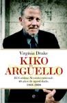 Kiko Argello