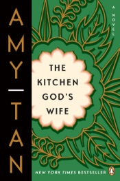 Download The Kitchen God's Wife