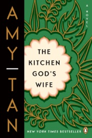 The Kitchen God's Wife PDF Download