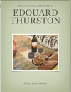 Edouard Thurston