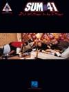 Sum 41 - All Killer No Filler Songbook