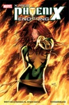 X-Men Phoenix Endsong
