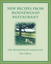 New Recipes From Moosewood Restaurant Rev