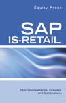 SAP IS-Retail Interview Questions Answers And Explanations