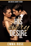 His Every Desire The Billionaires Contract 1