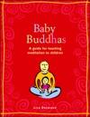 Baby Buddhas