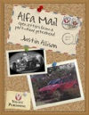 Alfa Mail