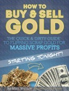 How To Buy  Sell Gold