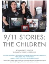 911 STORIES The Children