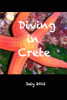 Pierre Gorissen - Diving in Crete artwork