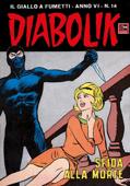 DIABOLIK (90)