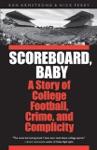Scoreboard Baby