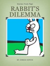 Rabbits Dilemma