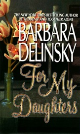 For My Daughters PDF Download