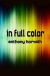 In Full Color
