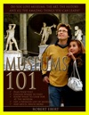 Museums 101 Learn To Enjoy Museums The Art And The History