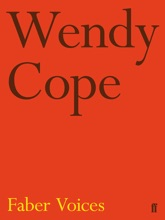 Faber Voices: Wendy Cope