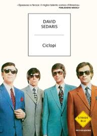 Ciclopi PDF Download