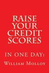 Raise Your Credit Scores