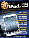 The Handy Tips Guide To The IPad  IPad Mini