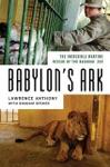 Babylons Ark