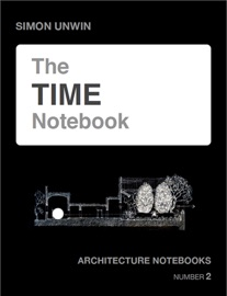 THE TIME NOTEBOOK