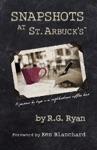 Snapshots At St Arbucks