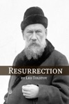 Resurrection Annotated With Biography And Critical Essay