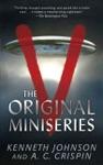 V The Original Miniseries