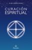 Sri K. Parvathi Kumar - CuraciГіn espiritual ilustraciГіn