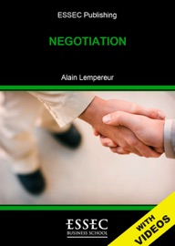 NEGOTIATION (ENHANCED VERSION)