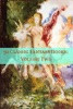 50 Classic Fantasy Books: Volume 2