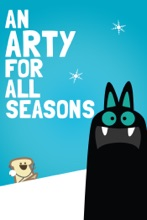 An Arty For All Seasons