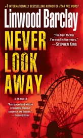 Never Look Away PDF Download